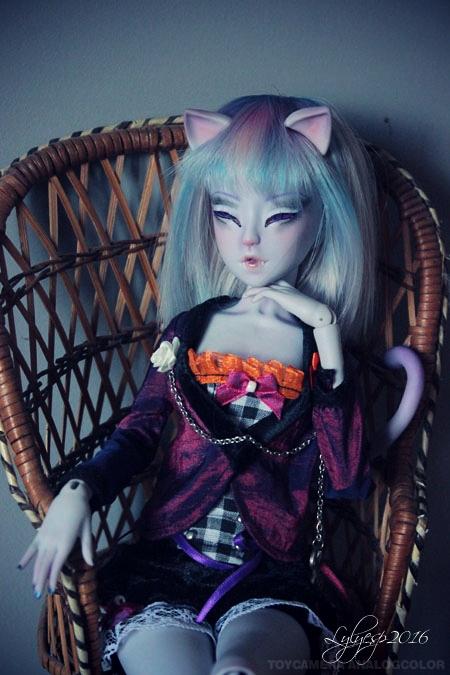 [ Darktales dolls ] ~Miya-ouuu ~ ( DTD Ava,21/05/17) - Page 2 24240420811_9cf50955d5_o