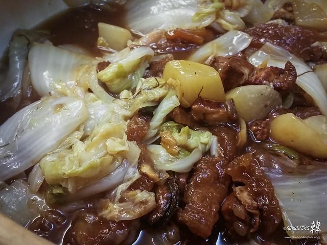 2016-01-07 Wo Peng Restaurant-13