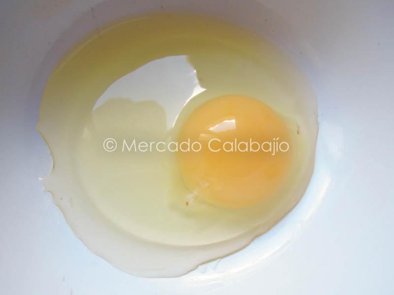 HUEVO COCIDO CON MICROONDAS-18