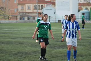 Extremadura vs Sporting Huelva B
