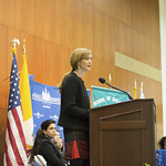 24353185246 A Conversation with Ambassador Samantha Power
