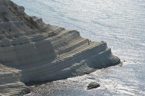 italy italia mare natura sicily sicilia agrigento realmonte bellitalia anticando