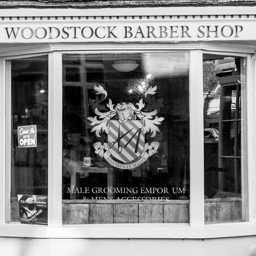 Woodstock Barbers 2016 (6 of 81)