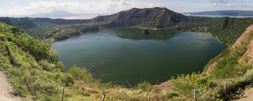 panorama philippines tdm vpp talisay calabarzon