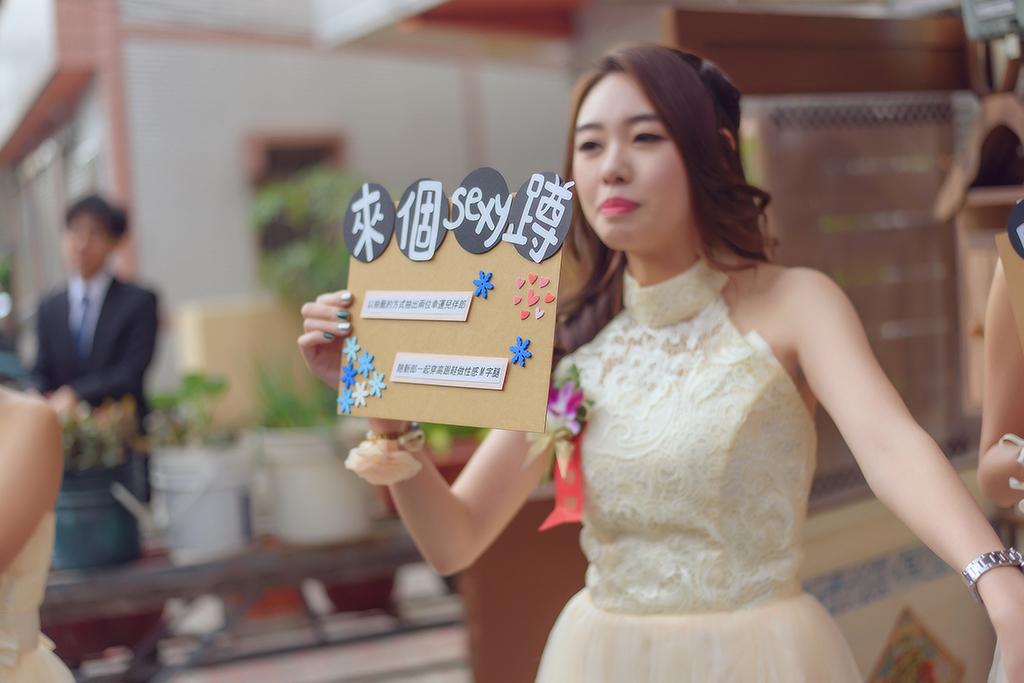 20151230后里東達婚宴會館婚禮記錄 (132)