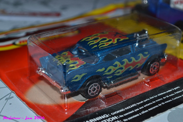 N°223 Chevy 24498739466_940ddecb12_z
