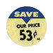 Save by Bart&Co.