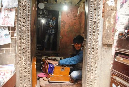 10 Katmandu (34)