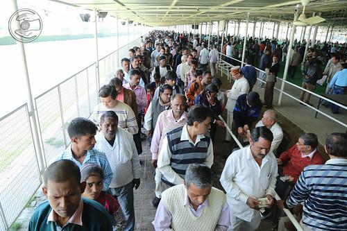 Namaskar Lines