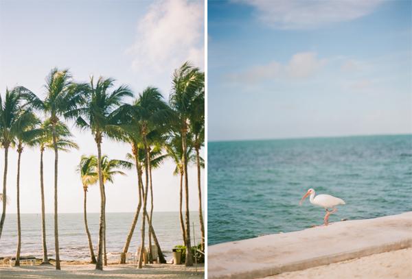 RYALE_Florida_Keys-05