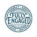 Engaged • Coaster