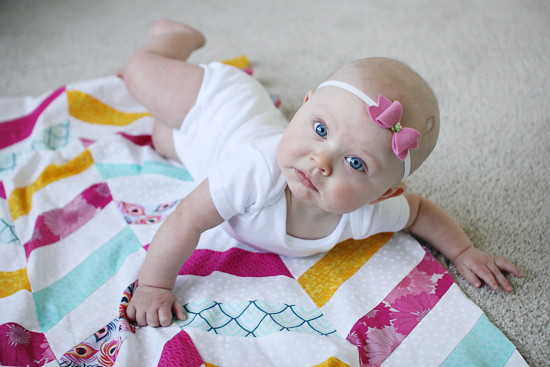 Thea_6months6