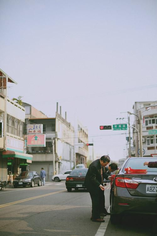 文山農場,戶外婚禮,底片婚攝,婚禮攝影,婚禮攝影師推薦,台北,婚攝推薦,婚禮紀錄,電影風格