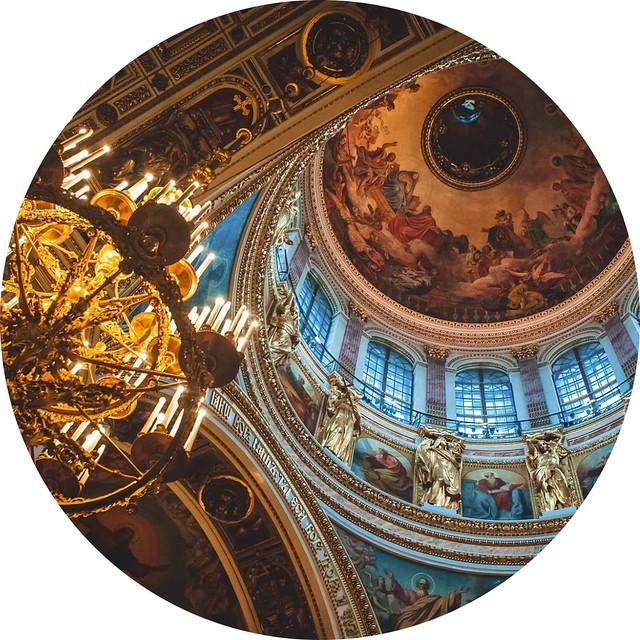 iisakin-kirkko