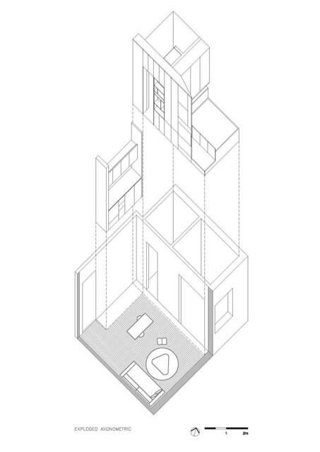 160221_Darlinghurst_Apartment_16