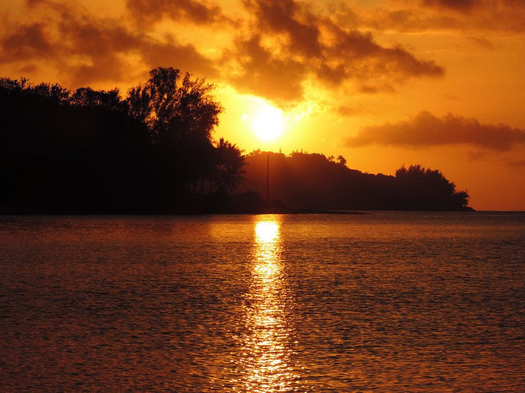 amazing_kauai_sunsets_1