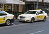 MERCEDES BENZ Classe E Taxi