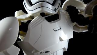 LEGO_Star_Wars_75114_07