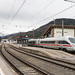 ICE-T 1171, Seefeld in Tirol by Dennis te D