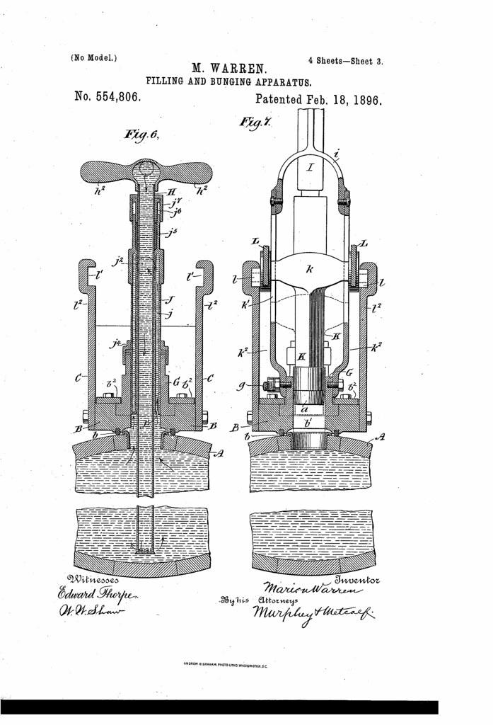 US554806-2