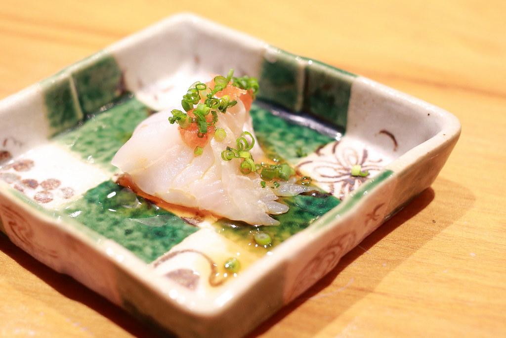 20160219中山-Sushi-IKI (20)