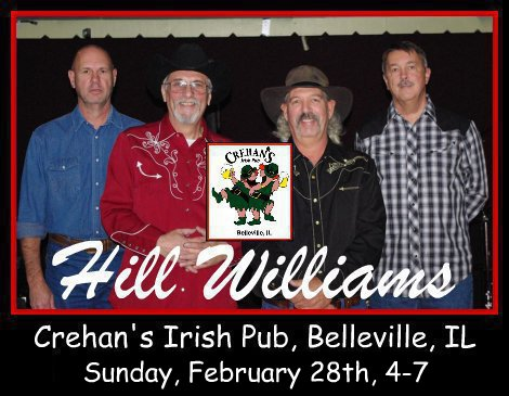 Hill Williams 2-28-16