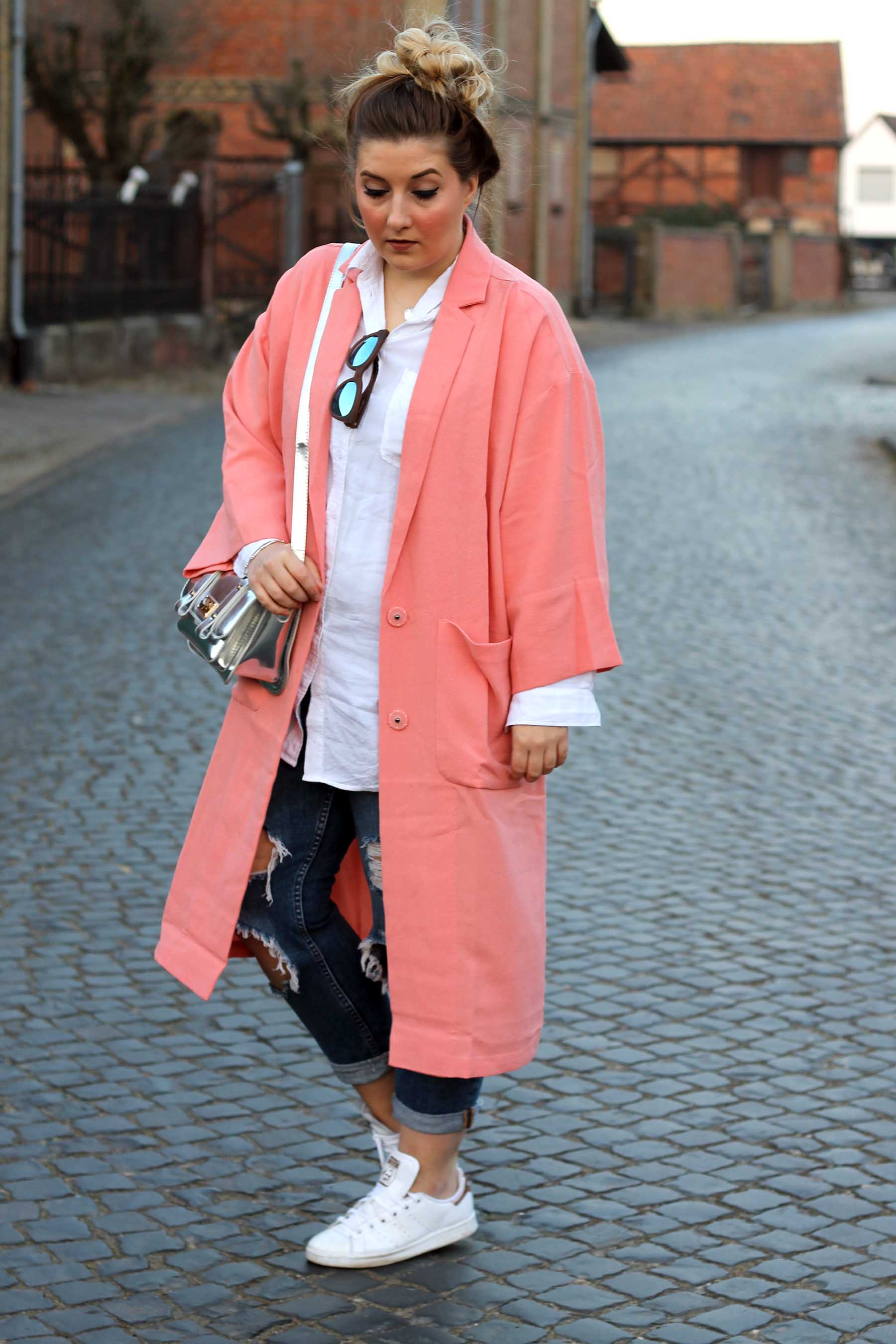 outfit-rosa-mantel-pink-frühling-modeblog-fashionblog