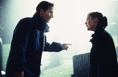 The X-Files - S01 - Pilot - 7