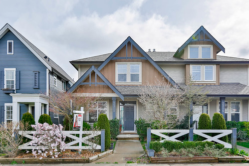 Storyboard of 7320 192nd Street, Cloverdale