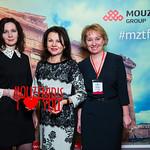 Mouzenidis_01.03-48
