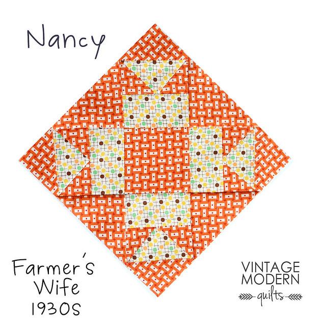 76-Nancy