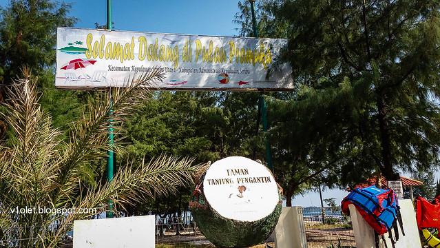 Pulau Pramuka Taman Tj Pengantin1-091226rw