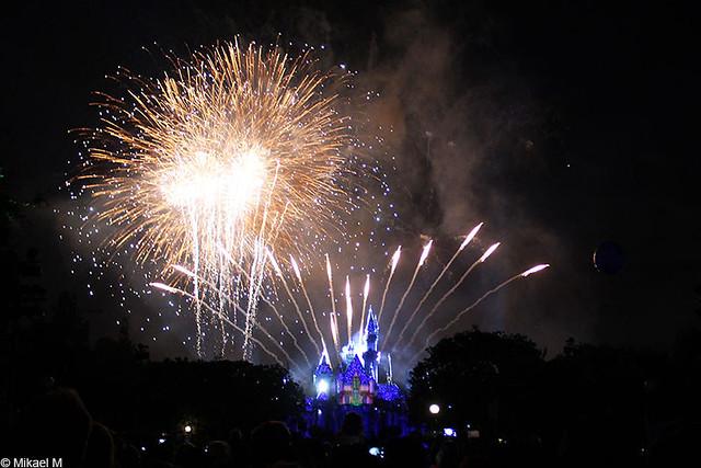 Wild West Fun juin 2015 [Vegas + parcs nationaux + Hollywood + Disneyland] - Page 10 25693486180_128f2d8627_z