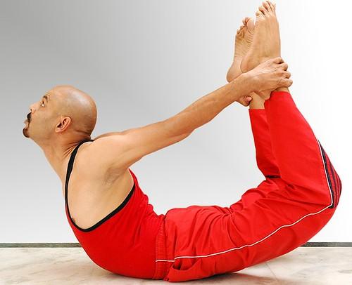 Go yogic upchar for irregular menstruation