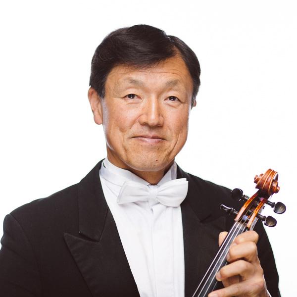 Tomoyuki Togawa