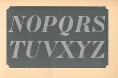 n4 lettres peintre p13