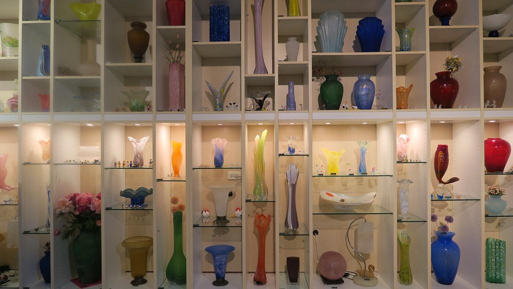 國泰玻璃觀光工廠 (125)