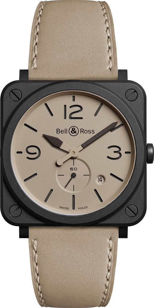 BR-667-Bell-_-Ross-Watch-BR-S-Desert-Type-BRS-DESERT-CEM