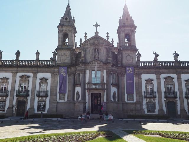 075 -  Braga