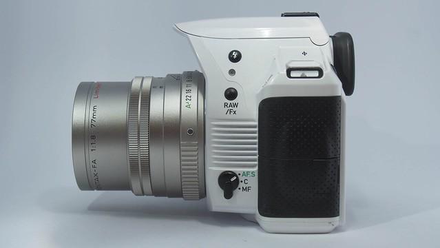 FA77mm-14