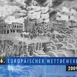 Anerkennungspreis beim Europäischen Wettbewerb 2009