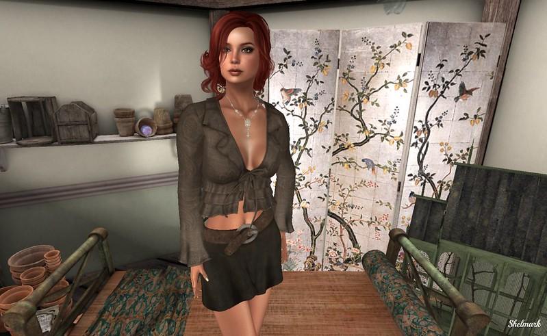 Blog_PetitMort_BlouseSkirt_017