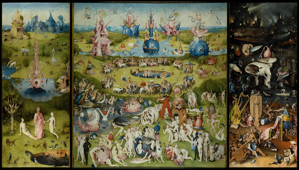 The_Garden_of_Earthly_Delights_by_Bosch_screen