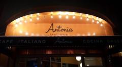 Restaurante Antonia