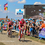 RVV Men World Tour / 03-04-2016