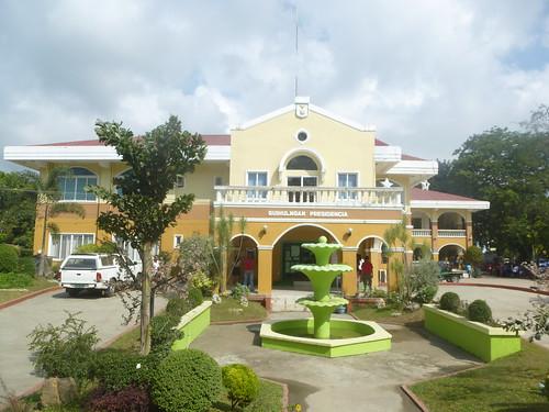 P16-Negros-San Carlos-Dumaguete-Route (21)