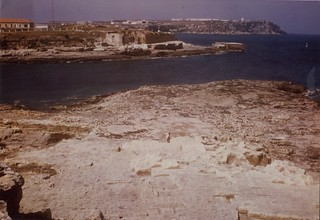 Mahon 1975