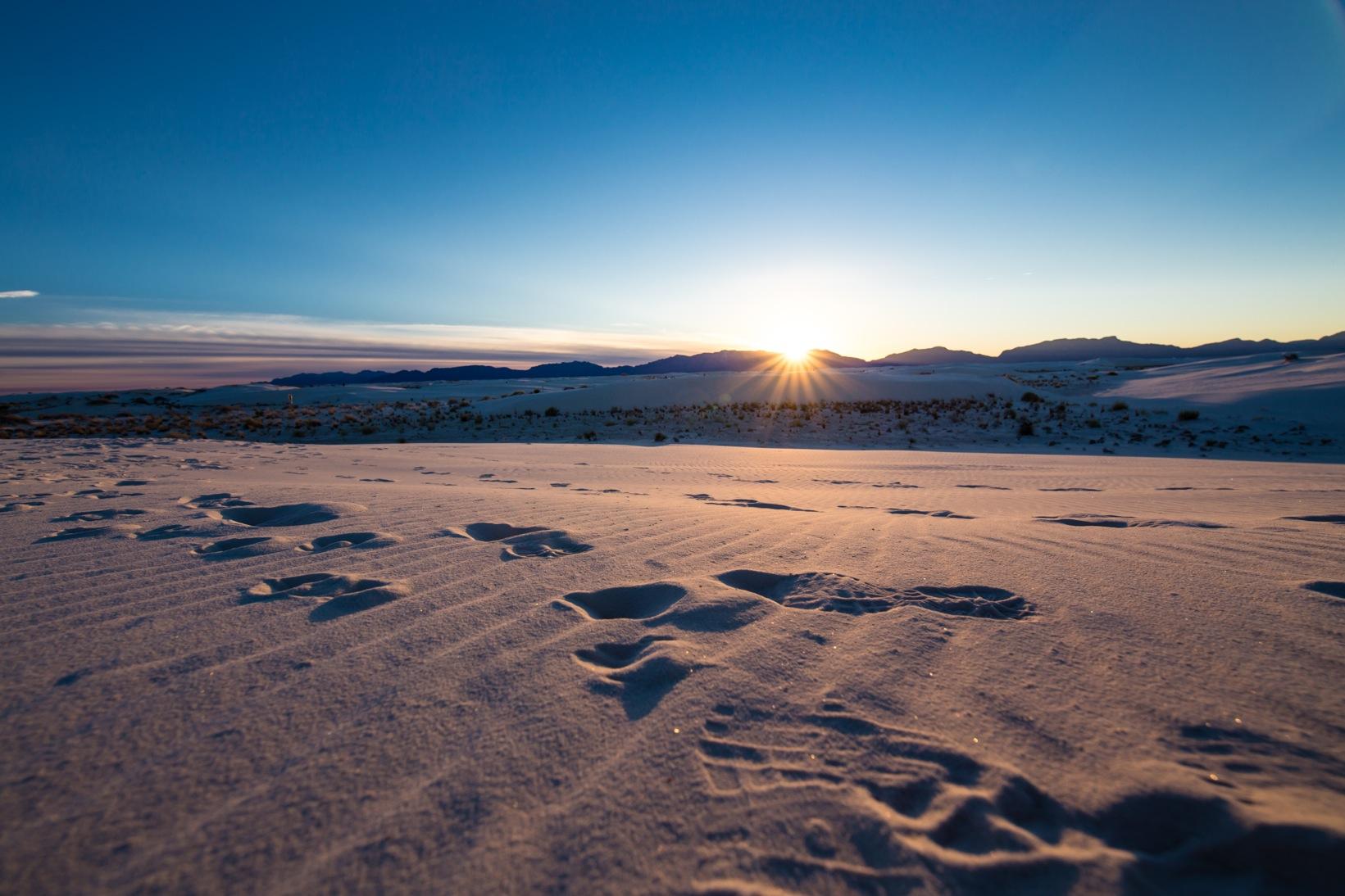 White Sands-1572