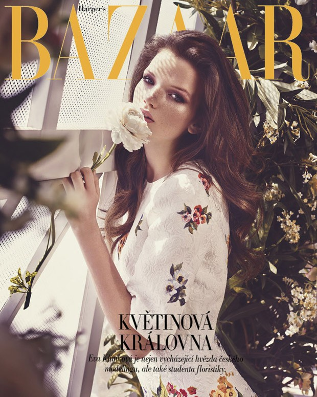 Eva-Klimkova-Bazaar-Czech-Andreas-Ortner-01-620x776
