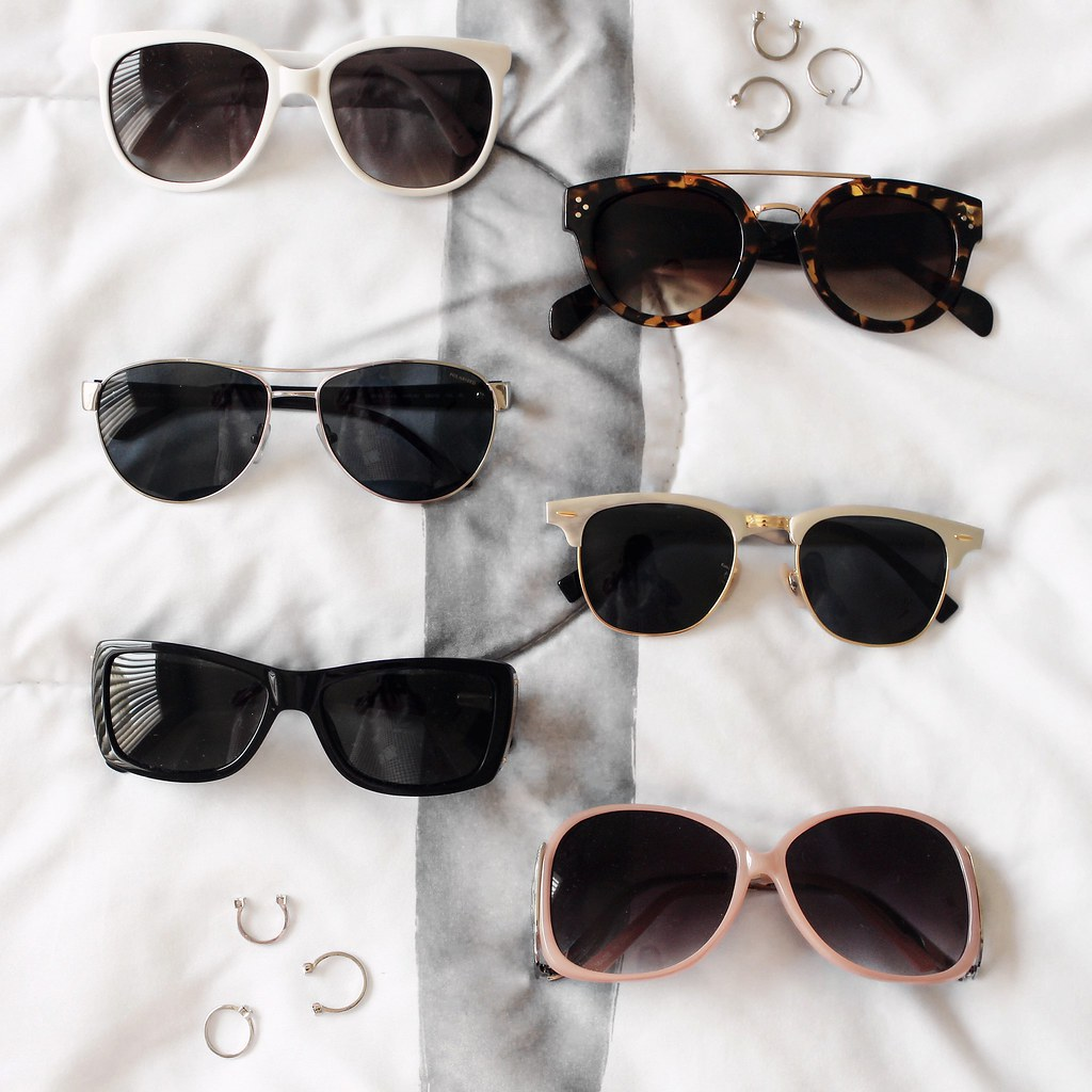 spring-summer-2016-sunglasses-polette-versace-f21xme